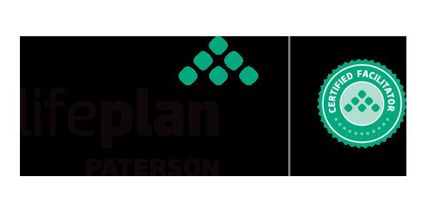 Certified-LifePlan-Facilitator-Logo