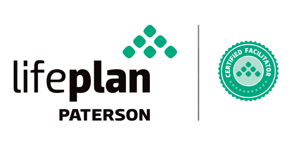 Certified-LifePlan-Facilitator-Logo